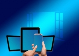 Windows Phone: going, going, almost gone, latest Kantar figures show