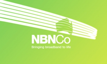 NBN to maximise and upgrade use of existing network tech