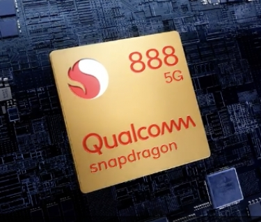 KEYNOTE VIDEO: Qualcomm launches new Snapdragon 888 SoC with 3rd-gen X60 5G modem on day 1 of Summit