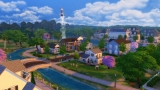 Interview: The Sims 4 – an ideal world that we should all be aspiring to