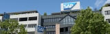 Asia Pacific, Japan region software licence revenues record 'strong recovery' amid COVID 19, says SAP