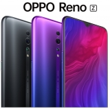OPPO Reno Z promises 'luxury for less' with new A$499 model