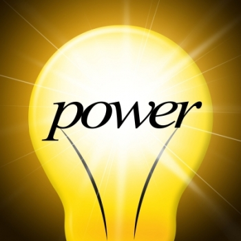 Telecoms, energy companies converging a 'sign of change' in communications services: analyst