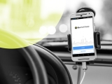 Ola integrates Apple Pay in rideshare platform for Australia, NZ