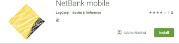 Fake CommBank, ANZ apps found on Google Play Store