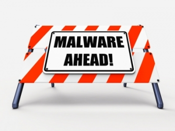 Old 'Chinese' malware reappears in new campaign