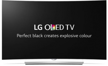 LG's new campaign – why Aussies love OLED TV