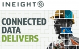 InEight launches its 'most intelligent multi-dimensional planning solution for capital projects' yet