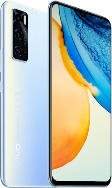 vivo makes second foray into Australia with two 4G mid-market models