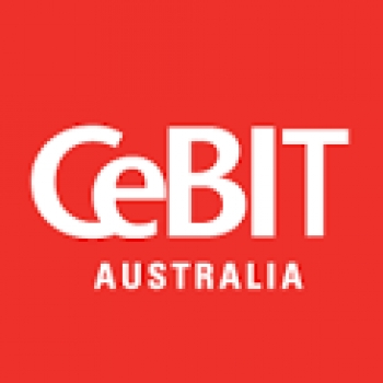 CeBIT Australia 'defines' its future in wake of demise of German event