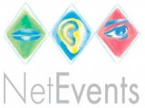 Radical solutions – thoughts from the latest NetEvents conference