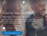 VIDEO: Paypal's new tools let you set up Money Pools