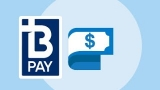 Twenty years on and still growing, says BPAY