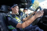 Motorola completes $50m Victoria Police managed service rollout