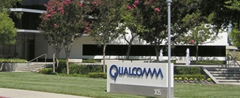 Qualcomm admits chips vulnerable, offers no detail