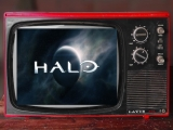 Hello, Halo TV, 10 episodes start production in early 2019