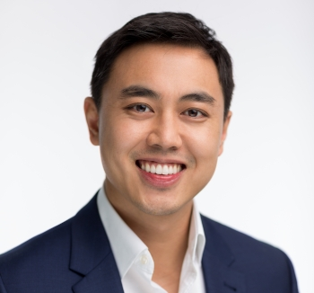 "Michael Tran: ""From lag-free performance, faster downloads and improved connectivity, mobile gaming is set to explode in Australia thanks to the introduction of 5G."""