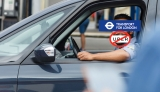 Transport for London removes Uber's licence, Uber to appeal
