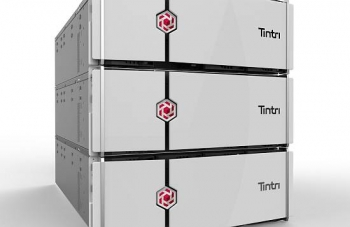Tintri update provides storage QoS and more