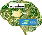 AI no longer seen as artificial, blockchain boosting business: CES 2018