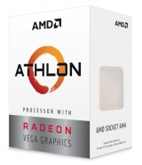 VIDEO: AMD activates new Athlon, Athlon Pro and 2nd-gen Ryzen Pro; can Intel compete?