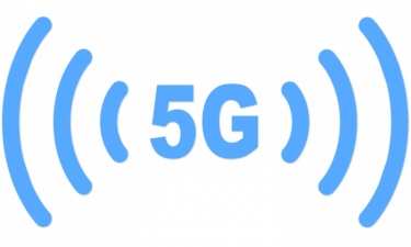 5G fixed wireless access opportunity for mobile operators, says Nokia