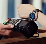 Samsung Pay gears up
