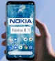 Nokia dubs new 8.1 model the 'value flagship'
