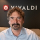 Man behind Vivaldi browser says 'you don't spy on your friends'