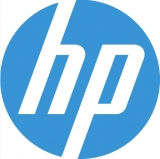 HP previews new business class workstations and monitors