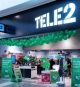 Tele2 sees quarterly revenue decline