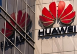 Germany opens door to Huawei, with strict conditions: report