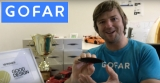 VIDEO + REVIEW: GOFAR makes your car smart, makes you a better driver