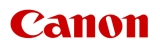 Canon Oceania 2020 Grants extended to include small businesses