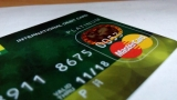 DataMesh develops tech to ensure least cost routing for debit cards