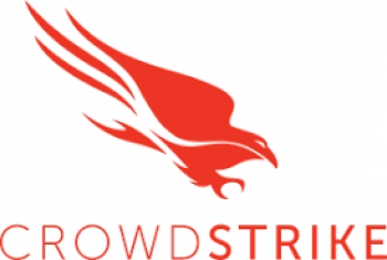 CrowdStrike positioned as leading visionary endpoint security platform