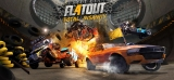 Game Review: Flatout 4: Total Insanity