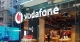 'Infinite' but slow data on some Vodafone prepaid plans
