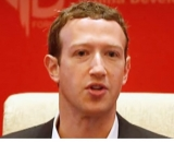 Mark Zuckerberg will say anything to distract people and keep them from focusing on what's wrong with Facebook.