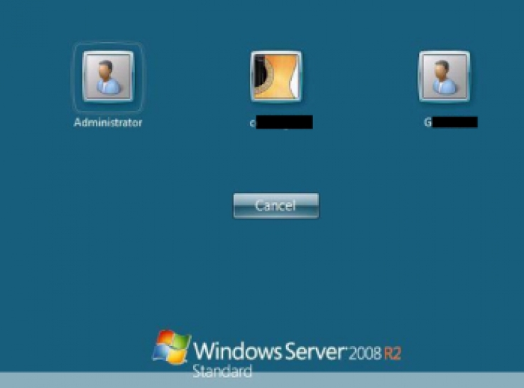 iTWire - Access to Windows through RDP for sale at low prices