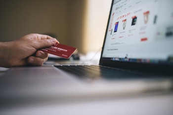 Sites hit by card-skimming being re-used for malicious activity