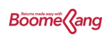 CouriersPlease launches new Boomerang returns service for etailers, online shoppers