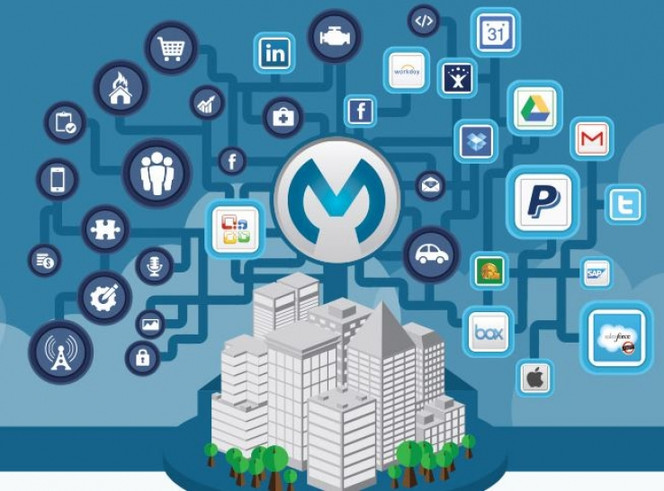iTWire - MuleSoft powers Village Roadshow for enhanced entertainment