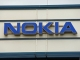 Nokia, UTS in five-year deal on 5G innovation facility
