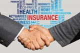 ClearView Wealth picks Oracle Insurance Policy Administration