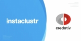 Instaclustr creatively acquires credativ to expand open source data-layer services