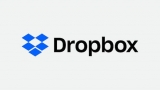 Dropbox introduces Family Plan, new features in Plus Plan and more