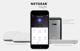 Netgear's 'industry first' network remote management tool delivers insight