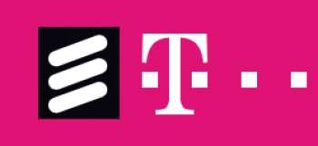 Ericsson's '5G-ready network' selected by Deutsch Telekom