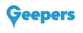 Aussie startup Geepers aims to dominate location services market